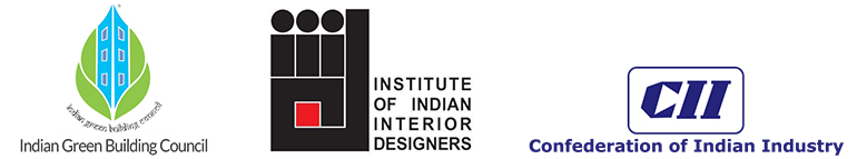 Institute of Indian Interior Designer