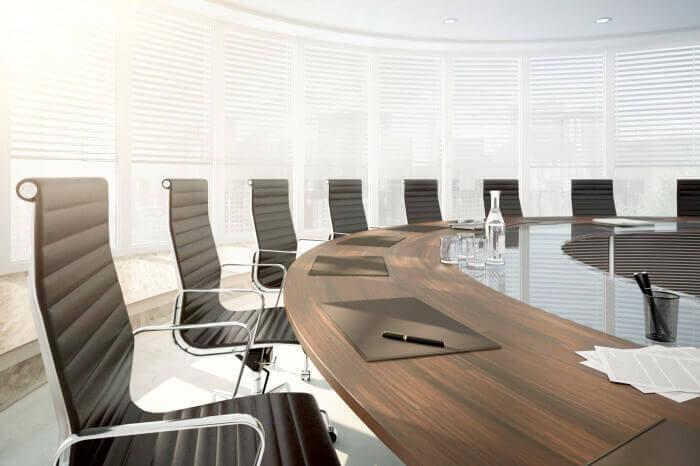 Conference Meeting Room Furniture Manufacturers Importers