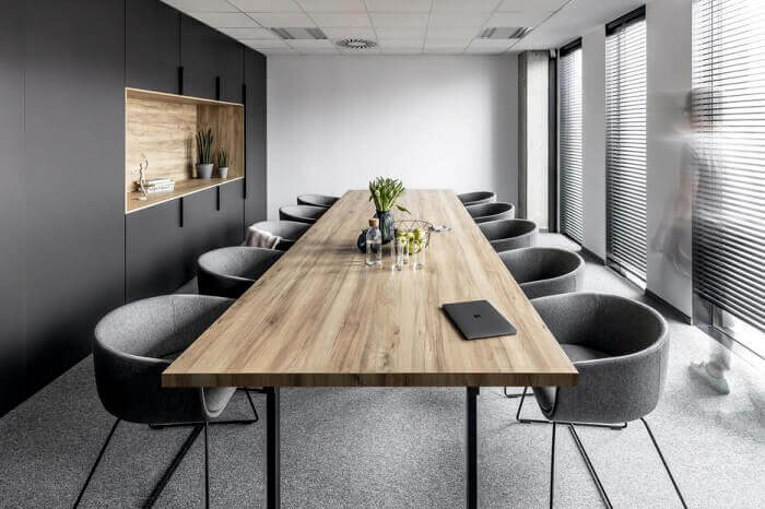 Conference Meeting Room Furniture Manufacturers U0026 Importers