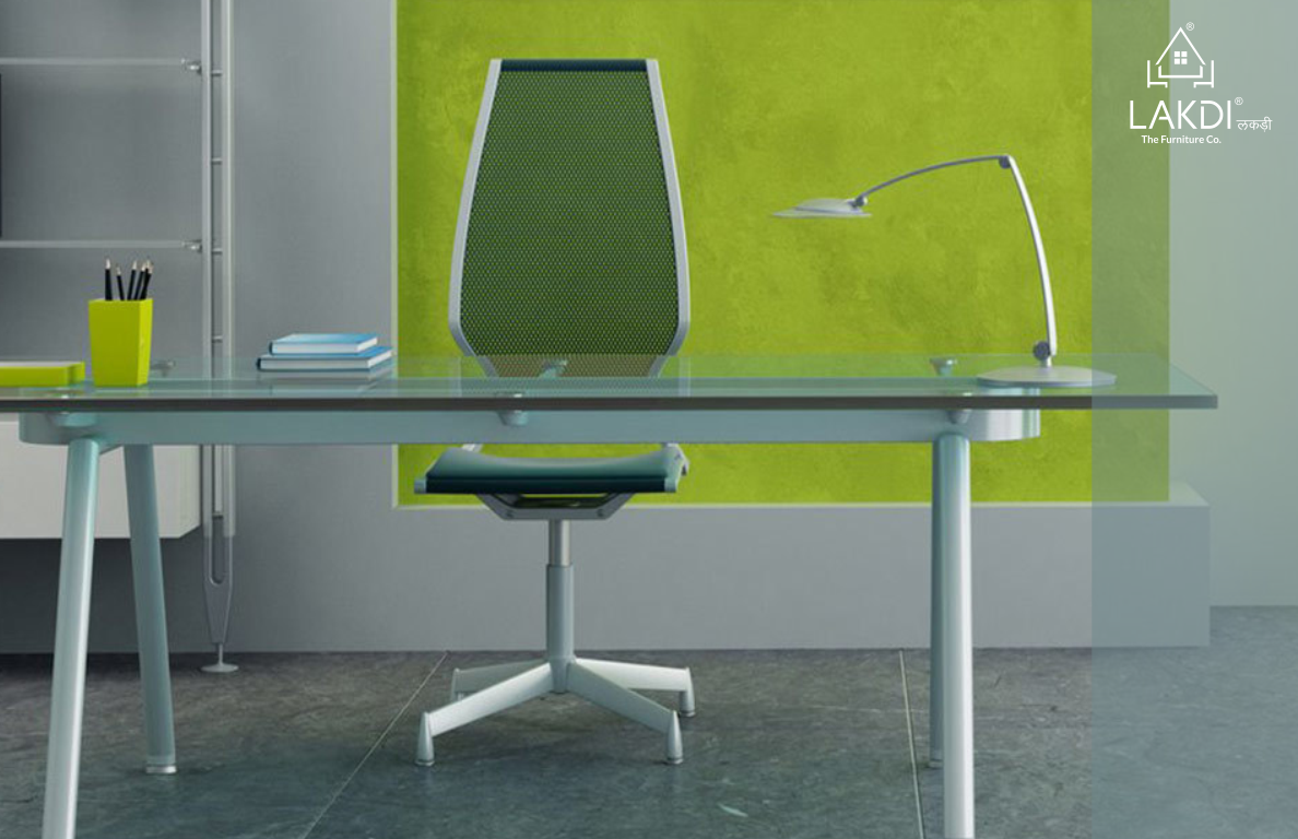 eco friendly office furniture. Furnishing Your Office With Eco-Friendly Furniture Eco Friendly N
