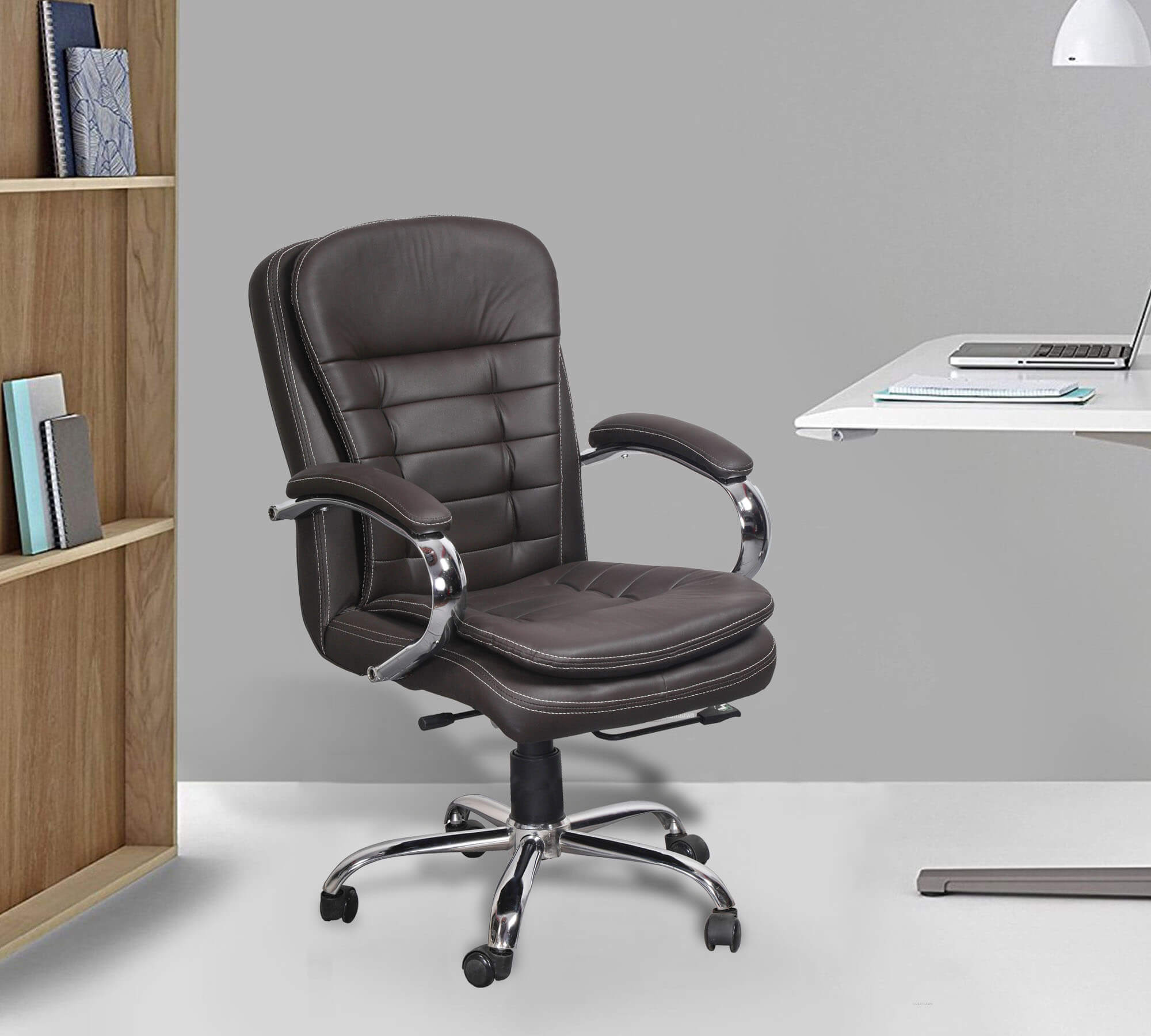 director chair furniture
