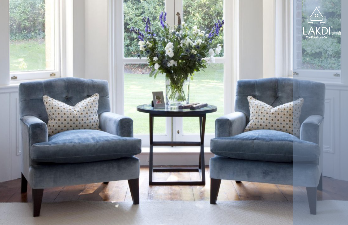 An Essential Guide To Arrange Beautiful And Stylish Living Room