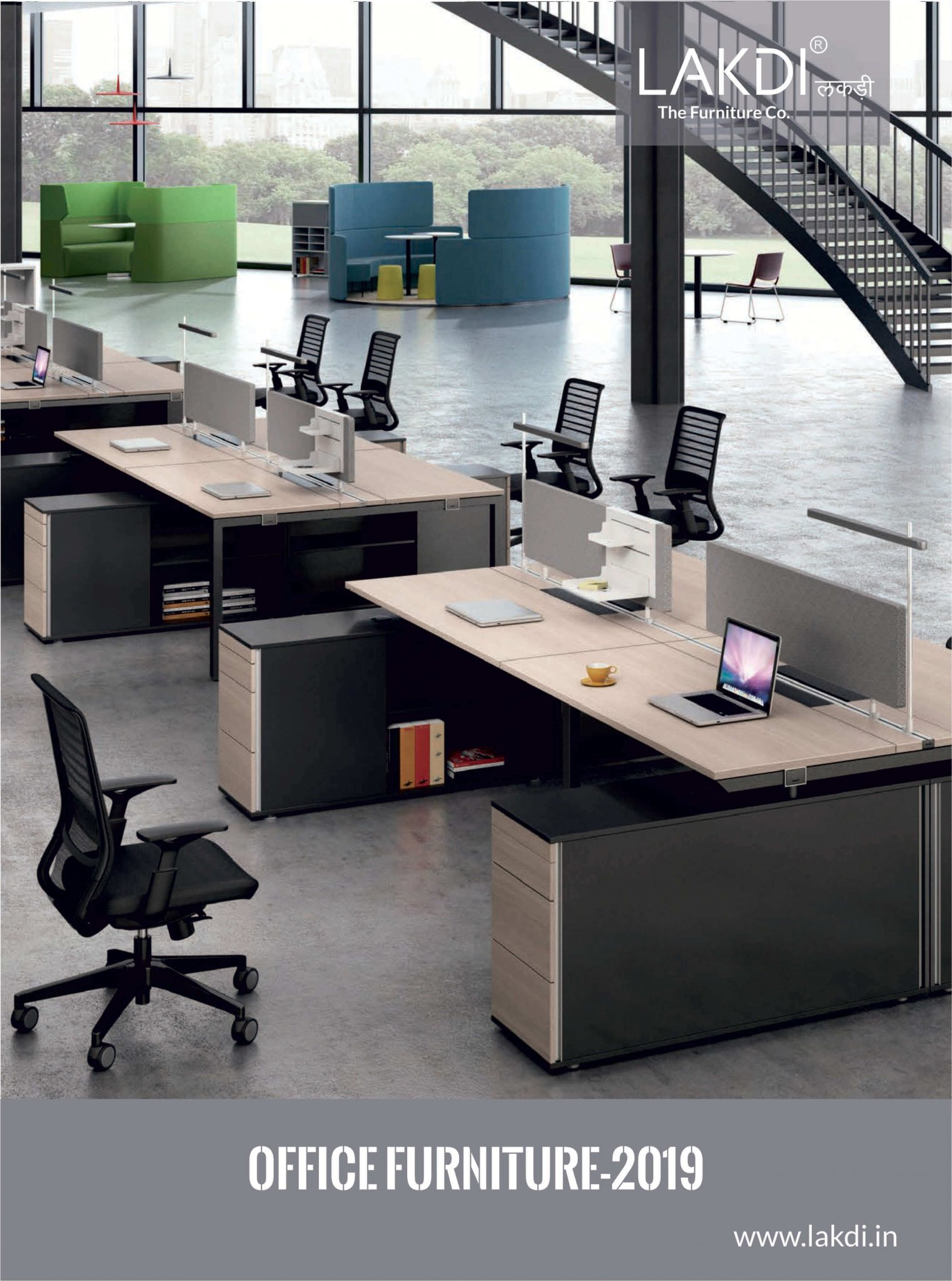 training study desk furniture store
