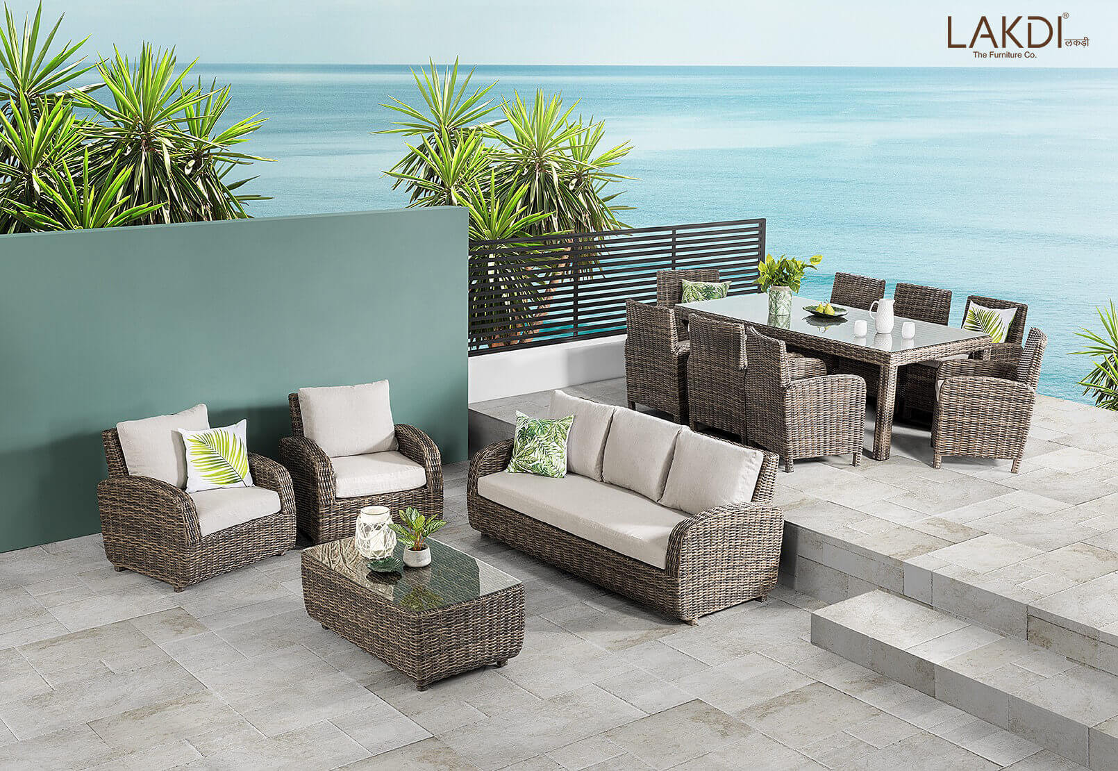 Outdoor simply good looking for lakdi furniture 30