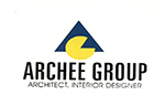 Archee Group